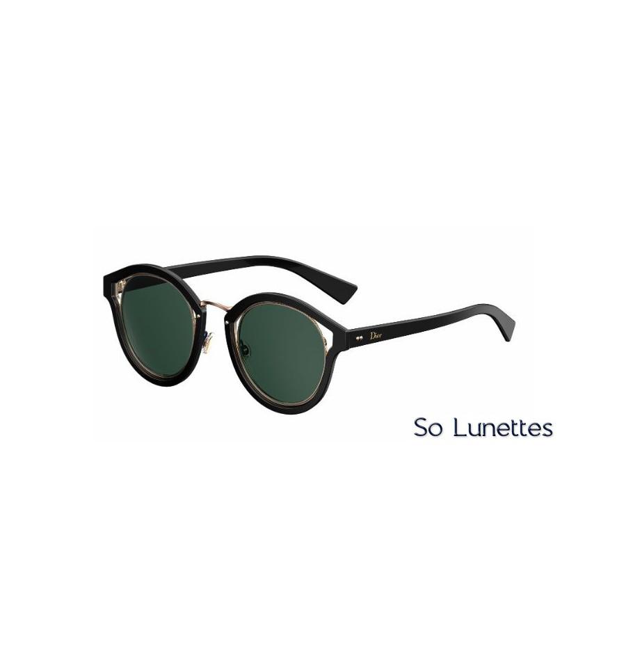 09e2627023c21a Lunettes de soleil Dior ELLIPTIC FU2 (85)