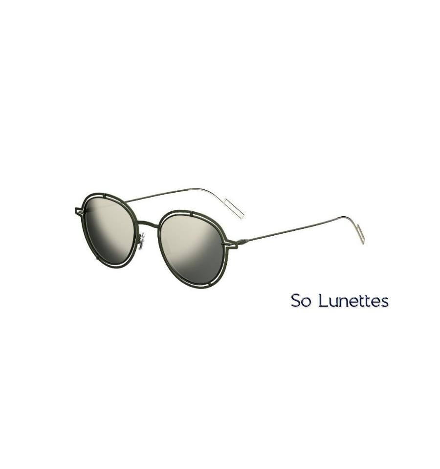 c24249a11c7e9b Dior Homme DIOR0210S GIG (UE) - So-Lunettes