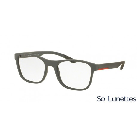 PS 08 Photochromic lunettes ZBe1T