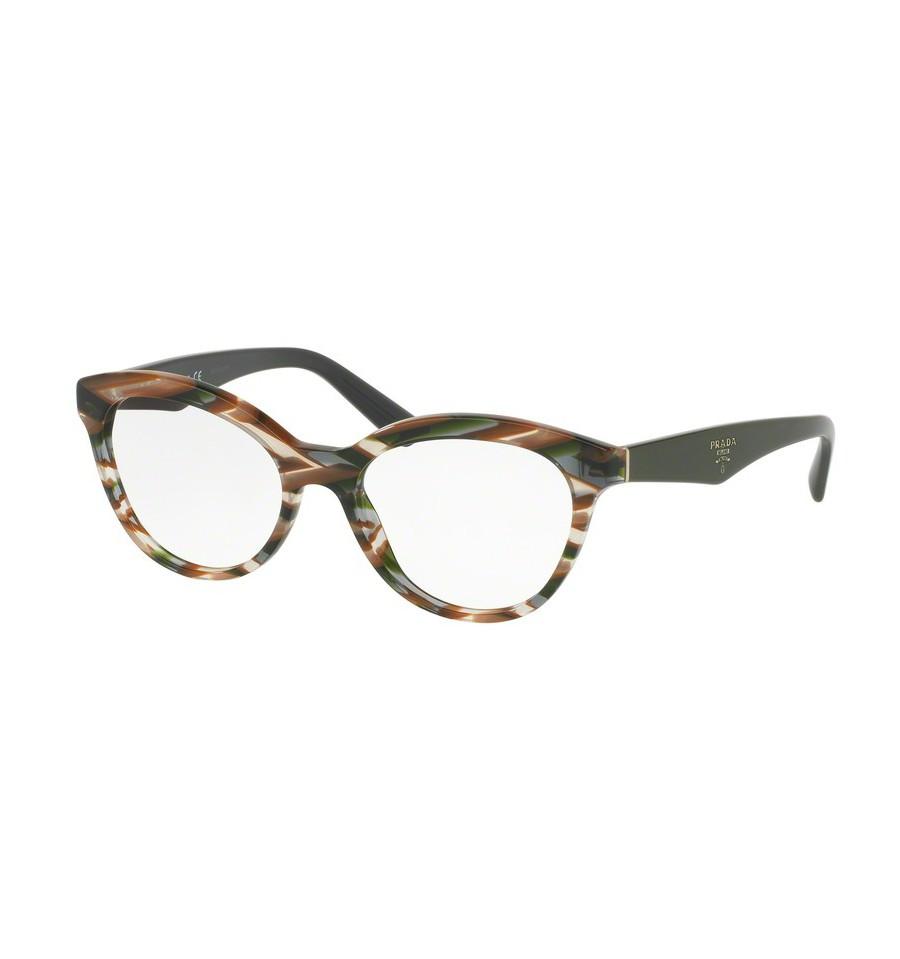 lunettes de vue prada femme 2017. Black Bedroom Furniture Sets. Home Design Ideas