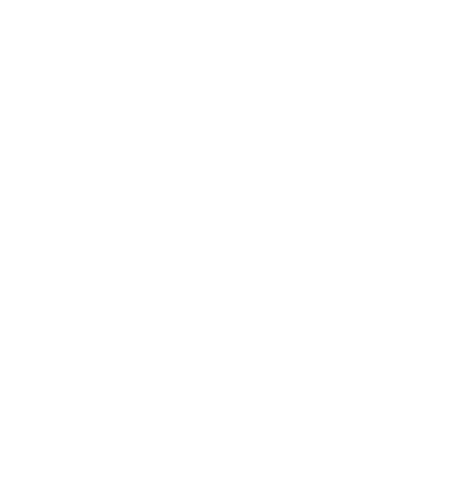 Lunettes de vue Prada femme PR 15TV UAO1O1 monture blanc 848d21ef2a24