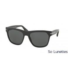 Lunettes de soleil Prada pas cher Garantie 1 an - So-Lunettes 6440862c808a