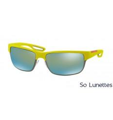 94a15d41ab4a4 Lunettes de soleil Prada pas cher Garantie 1 an - So-Lunettes