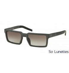 Lunettes de soleil Prada pas cher Garantie 1 an - So-Lunettes 0b51b58c92f4