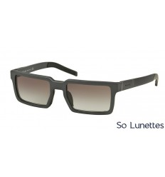 af3749af160 Lunettes de soleil Prada pas cher Garantie 1 an - So-Lunettes
