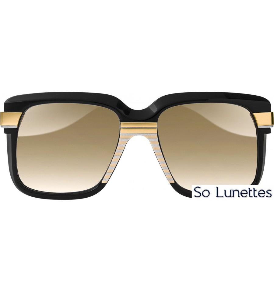 Lunettes solaires et optiques Cazal - So-Lunettes 19c21ad83427