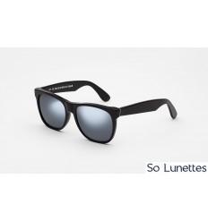 Lunettes de soleil RetroSuperFuture pas cher Garantie 1 an - So-Lunettes defcbbfa9df9