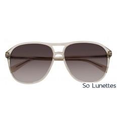 fc50fa94646028 Gucci Gg 3791 S 807 (9C) BLACK - So-Lunettes