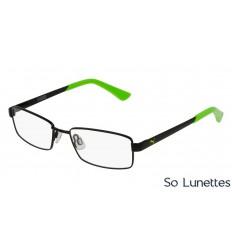 Lunettes Gucci hommes et femmes moins cher - So-Lunettes 7d0e4a156803