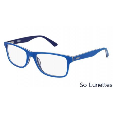 Puma PU0108O 002 Bleu