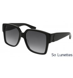 Laurent Lunettes Optiques Solaires Saint So Et 2DHWEI9