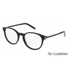 Opticien en ligne   Lunettes de vue et lunettes de soleil - So-Lunettes c1b35a66a2d3