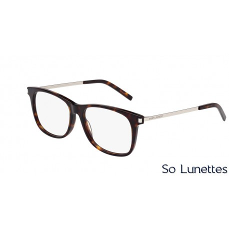 Saint Laurent SL 26 006 Ecaille