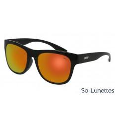 Lunettes de soleil Puma pas cher Garantie 1 an - So-Lunettes a069010a5cd