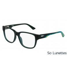 db50a2d6e04 Lunettes de vue Puma pas cher Garantie 1 an - So-Lunettes