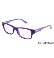 5446253de92 Lunettes de vue Puma pas cher Garantie 1 an - So-Lunettes