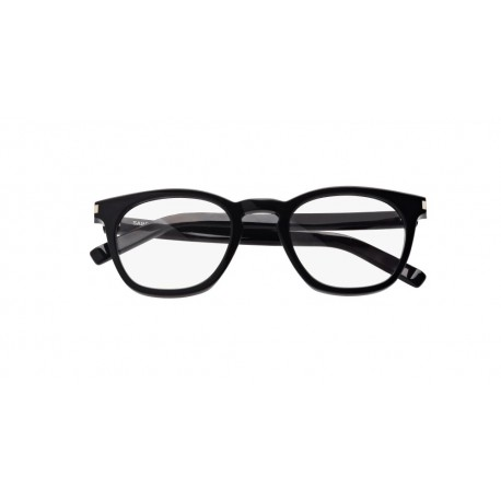 Saint Laurent SL 30 001 Noir