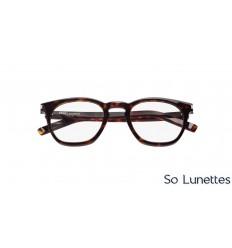 Sl So Saint Lunettes Ecaille 124 Laurent 003 I9HEWD2