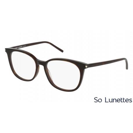 Saint Laurent SL 38 004 Ecaille