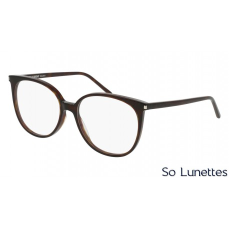 Saint Laurent SL 39 003 Ecaille