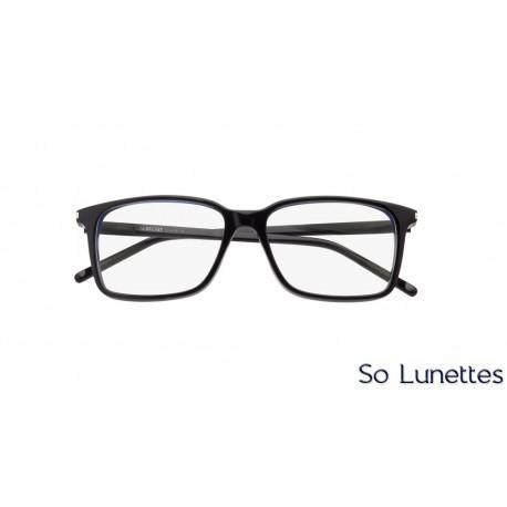 Saint Laurent SL 46 001 Noir