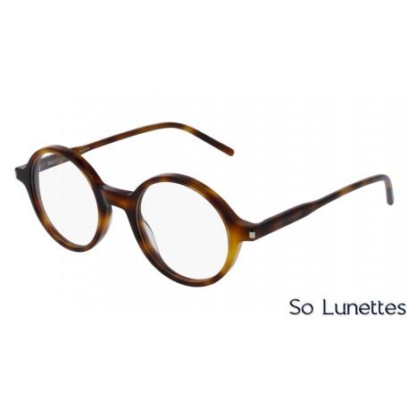 Saint Laurent SL 49 005 Ecaille