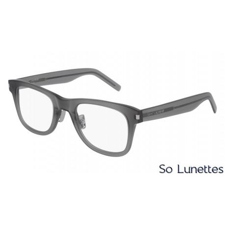 Saint Laurent SL 50 SLIM 004 Gris