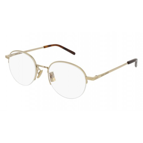 Saint Laurent SL 154 002 Or