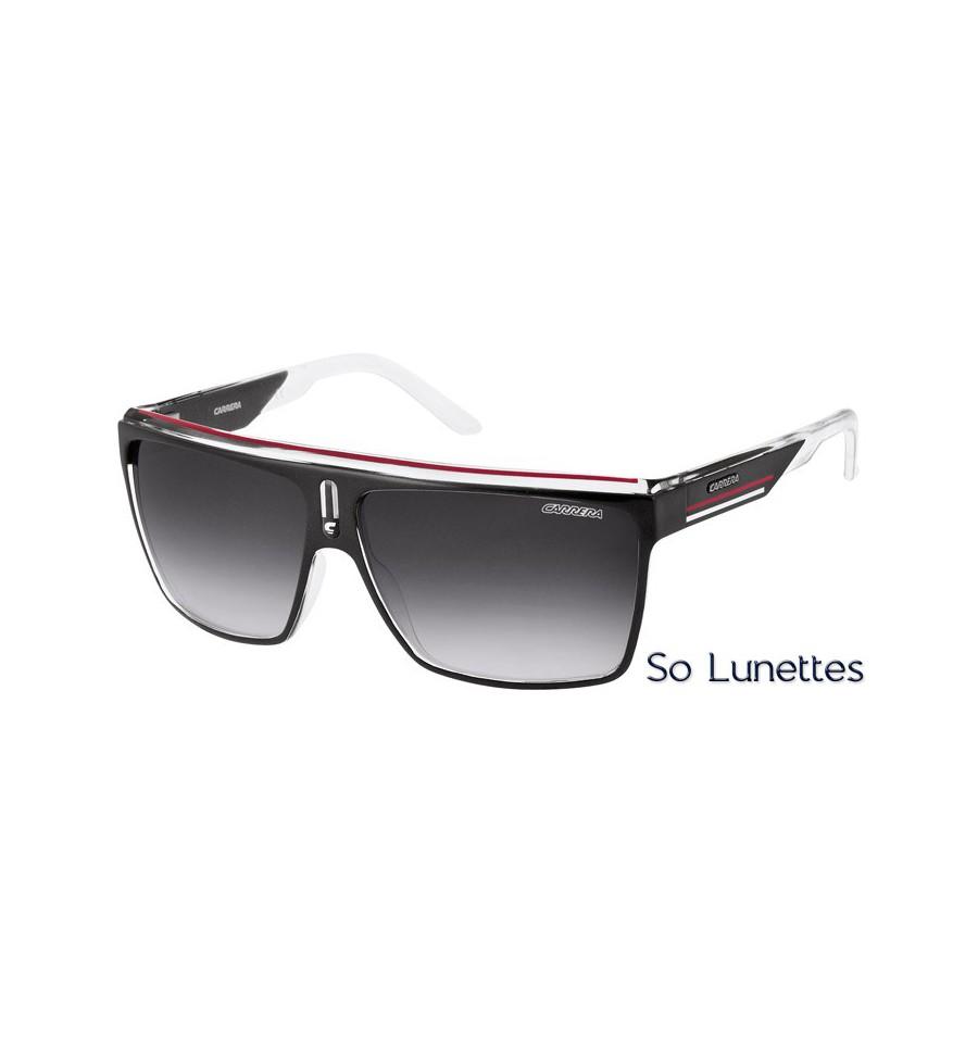 Lunettes Xap Carrera Xap 31 Carrera So So 31 EH9WID2