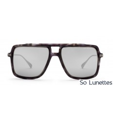 dita eyewear lunette de soleil dita homme lunettes de soleil de luxe so lunettes. Black Bedroom Furniture Sets. Home Design Ideas