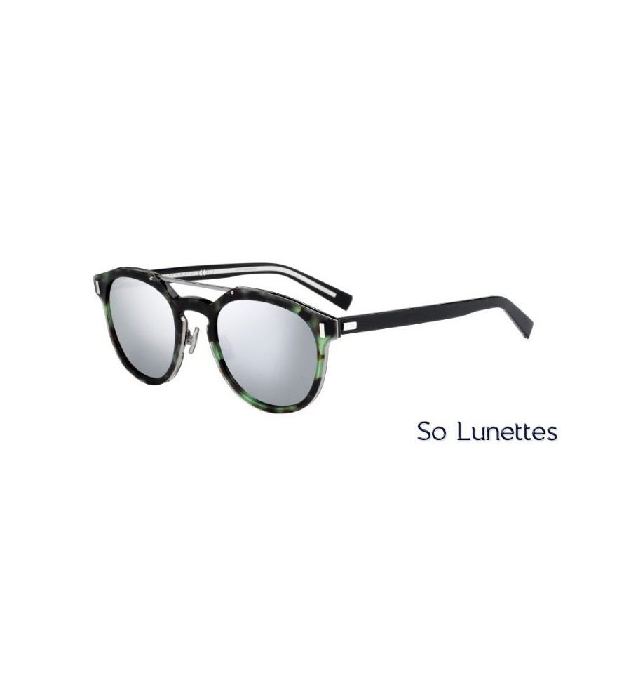 6c7b9c3f0fc196 Dior Homme Blacktie 2.0S M H0H (DC) - So-Lunettes
