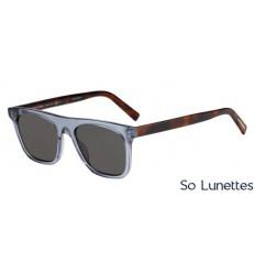 Lunettes solaires Dior Homme - So-Lunettes 788f623b876e