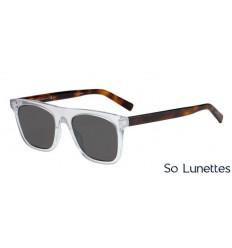c3578b6d6a6ec Lunettes solaires Dior Homme - So-Lunettes