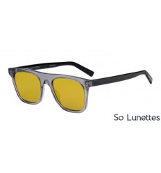 eff3f7dd64056 Lunettes solaires Dior Homme - So-Lunettes