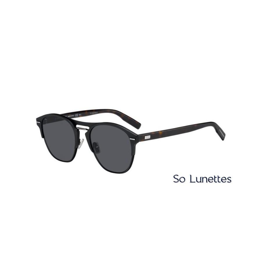 7a42427e3445f9 Dior Homme Diorchrono 0AM (2K) - So-Lunettes