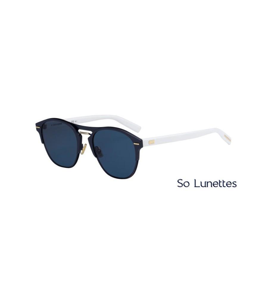 a7e06ec83c8bda Dior Homme Diorchrono ZE3 (A9) - So-Lunettes