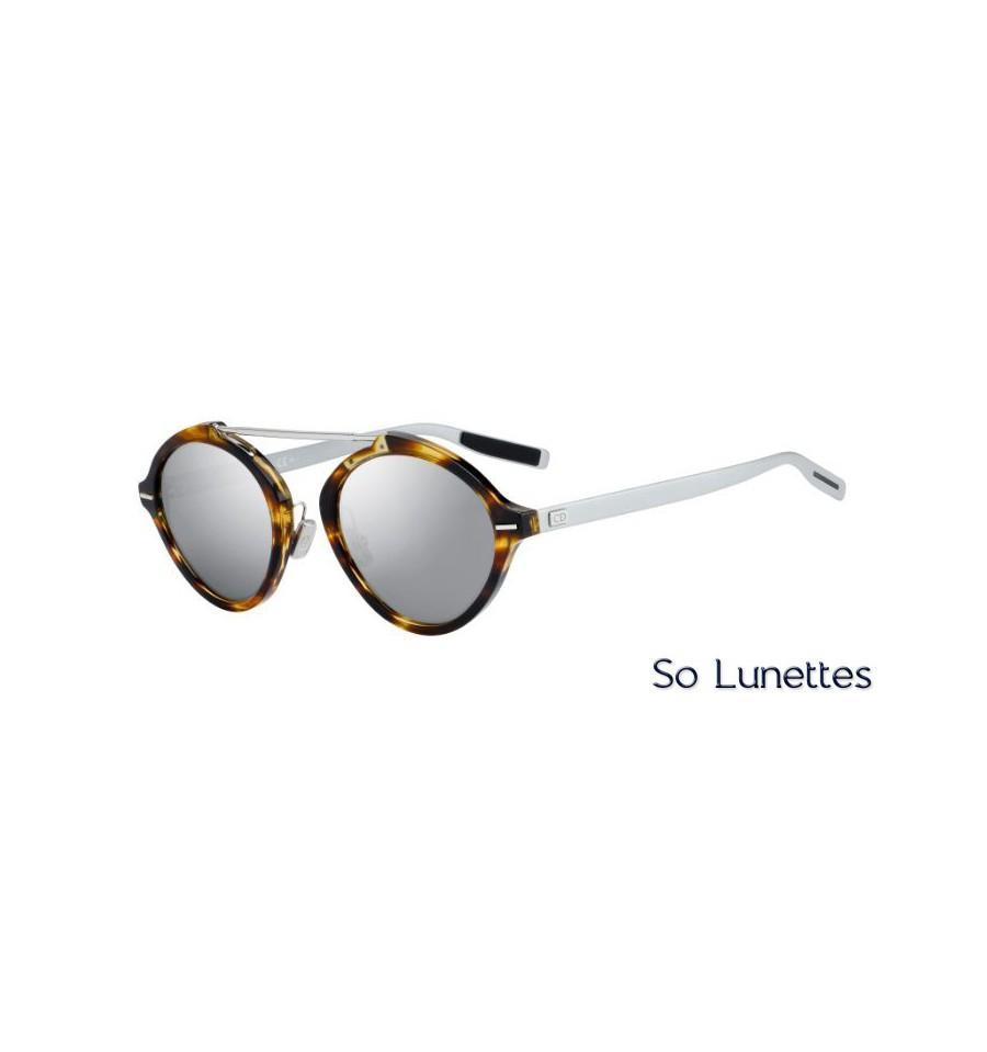 fd2275c12d9e48 Dior Homme Diorsystem 086 (DC) - So-Lunettes