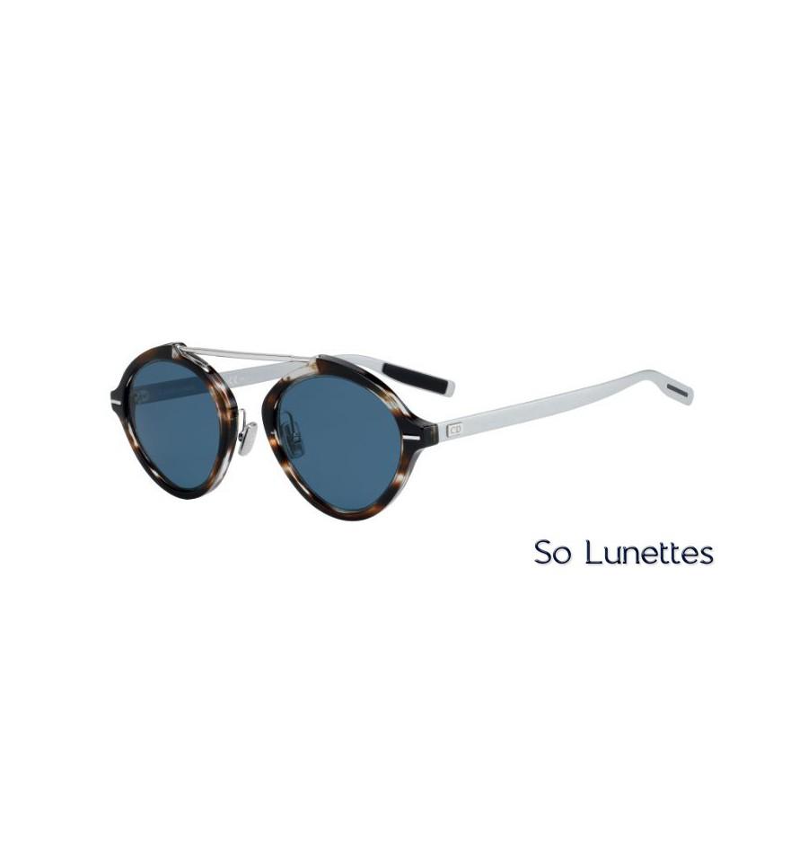 f95bd6ebbf56d9 Dior Homme Diorsystem 9G0 (KU) - So-Lunettes