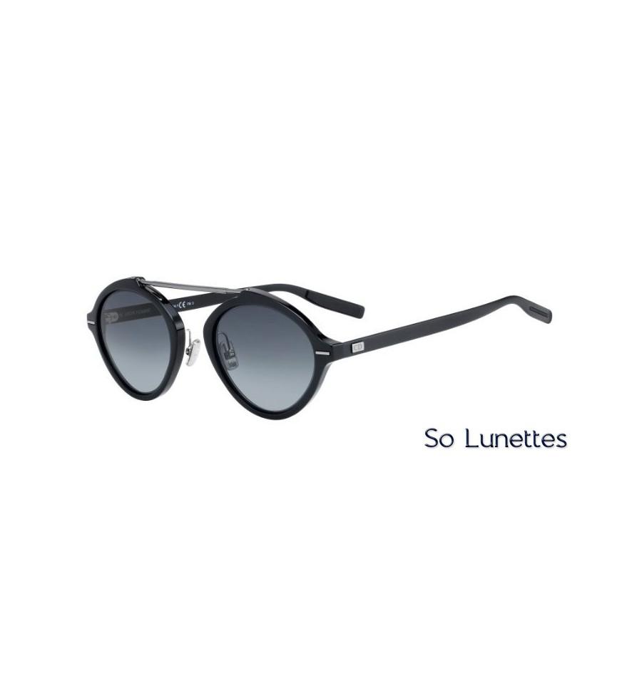 4cd741e0f979c4 Dior Homme Diorsystem SUB (9O) - So-Lunettes
