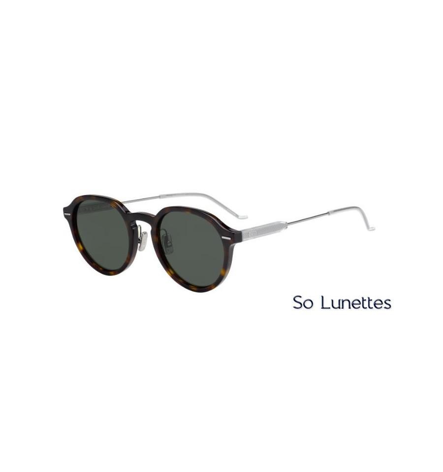 fd7a4c617ee6ad Dior Homme DIORMOTION2 086 (QT) - So-Lunettes