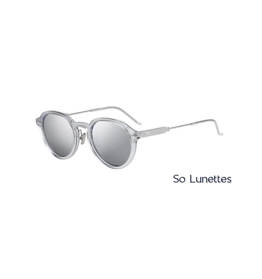 3edc490848e0c2 Dior Homme DIORMOTION2 900 (DC) - So-Lunettes