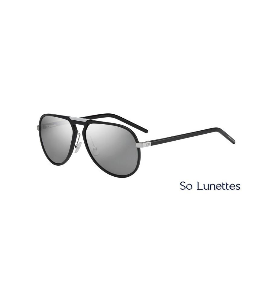 8a237c738732de Dior Homme AL13.2 10G (SS) - So-Lunettes