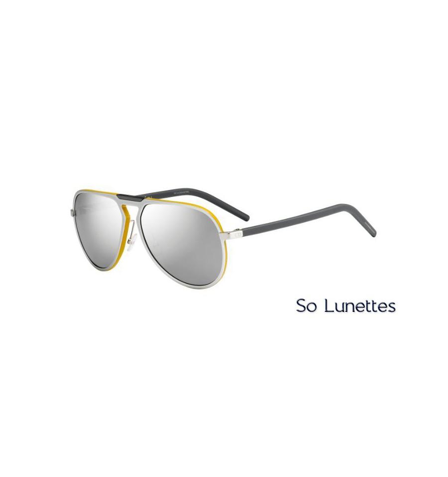 074e186184 Dior Homme AL13.2 NLW (M3) - So-Lunettes