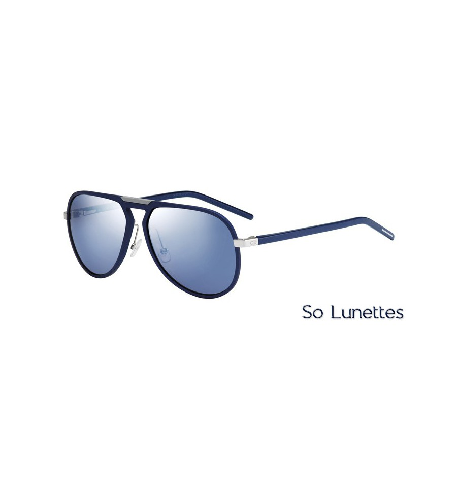 f055f0deea8893 Dior Homme AL13.2 NNI (XT) - So-Lunettes