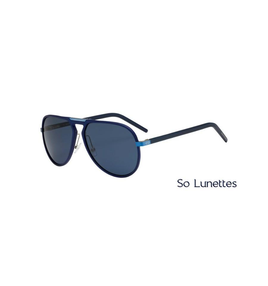 a608844118 Dior Homme AL13.2 SCD (KU) - So-Lunettes