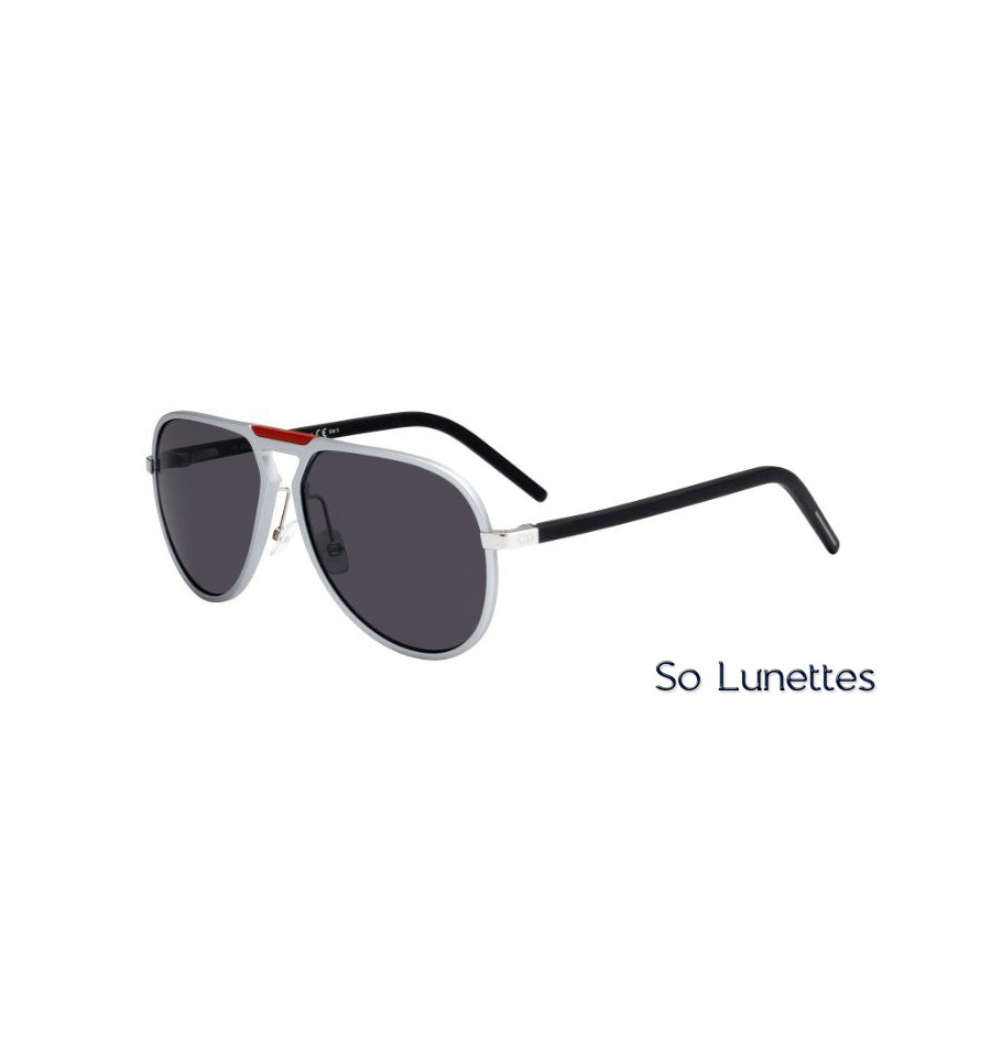 33a6d0fe78 Dior Homme AL13.2 UFR (IR) - So-Lunettes