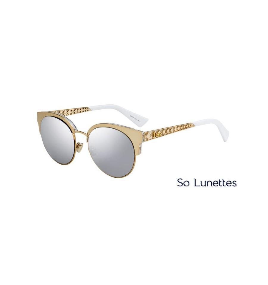e89a4d78f7717c Dior DIORAMAMINI J5G (DC) - So-Lunettes