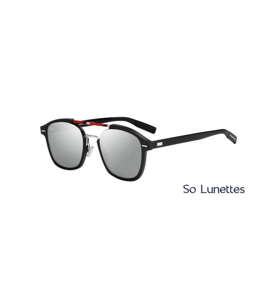 70a0cb81e32 Dior Homme AL13.13 807 (0T) - So-Lunettes