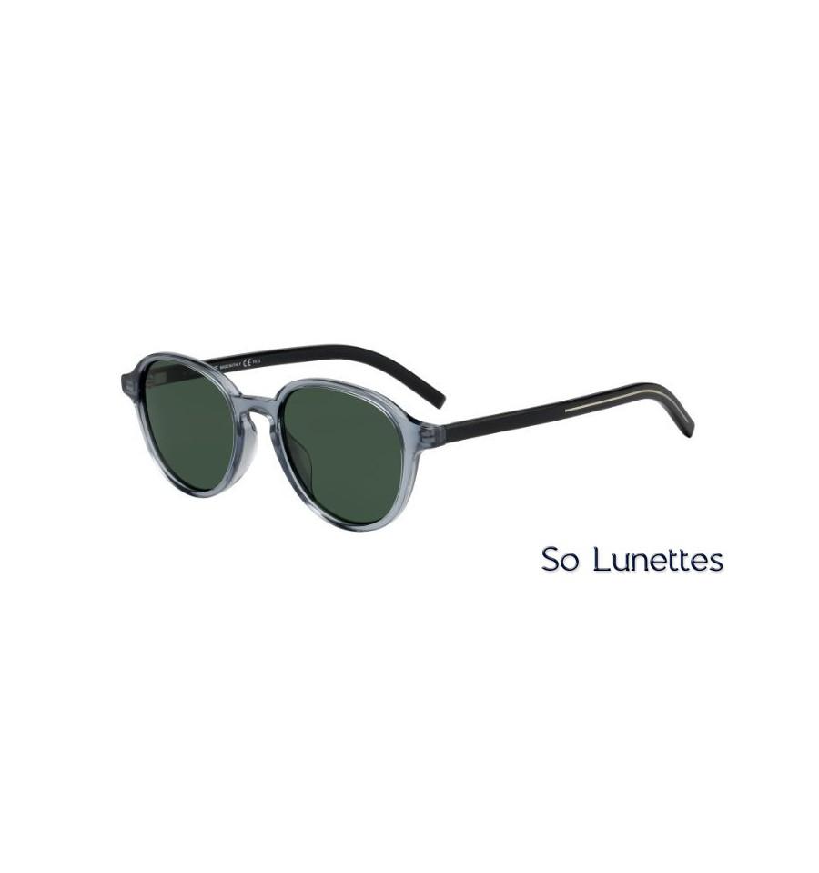 65ce58beaeb5de Dior Homme Blacktie240S 08A (QT) - So-Lunettes