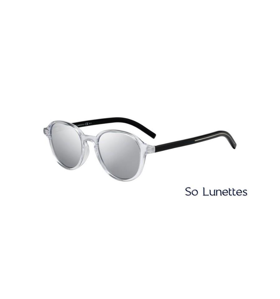 fd03898476ea8a Dior Homme Blacktie240S P9Z (DC) - So-Lunettes
